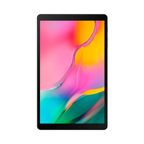 Samsung sm-t515 galaxy tab a (2019) negro tablet 4g wifi 10.1'' wuxga/8core/32gb/2gb ram/8mp/5mp